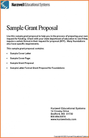 grant cover letter sle cover letter for a grant images letter sles