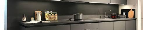 replacement kitchen cabinet doors essex replacement kitchen doors hertfordshire and essex s
