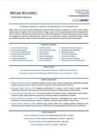 best data analyst resume template photos top resume revision
