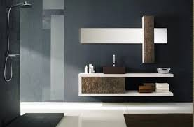 Design Bathroom Furniture Fabulous Modern Bathroom Vanity Designs Regarding Plan 1