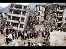 earthquake bali 2017 massive 6 4 earthquake shake bali islands 3 22 17 youtube