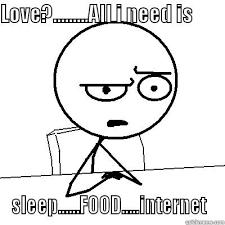 I Like Food And Sleep Meme - amoy harry s funny quickmeme meme collection
