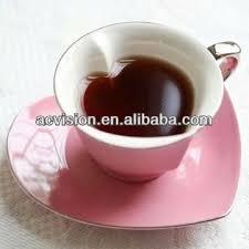 sweet treat cups wholesale best 25 wholesale coffee mugs ideas on wholesale tea