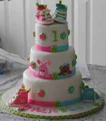 159 best baby shower cake for twins images on pinterest baby