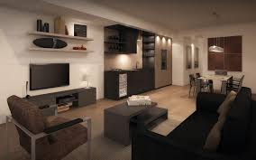 frasier floor plan staggering barney stinson apartment furniture pictures design