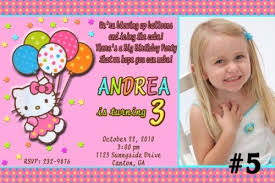custom birthday invitations custom birthday invitations iidaemilia