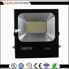 100 watt led flood light price 100w led floodlight price 50w competitive price led flood light