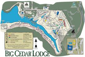 resorts in branson mo on table rock lake greats resorts table rock lake resorts boat rental