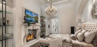 custom home interior design fratantoni luxury estates service custom home design