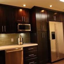 KWW Kitchen Cabinets  Bath  Photos   Reviews Kitchen - Kitchen cabinets san jose ca
