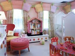 bedroom concept cute and beautiful baby room ideas for girls