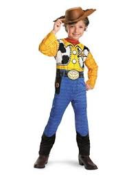 Cowboy Halloween Costumes Boys Cowboys Costumes Cheap Cowboys Halloween Costume Boys
