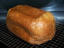 Pumpkin Spice Bread Machine Gabi U0027s Low Carb Yeast Bread Recipe For Bread Machine Yeast Bread