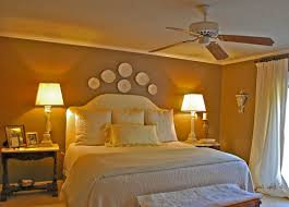 ceiling fans for bedrooms ceiling fans just spiff it