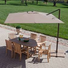 5 Patio Umbrella Umbrella Outdoor Patio Outdoor Patio Umbrella Base Umbrellas