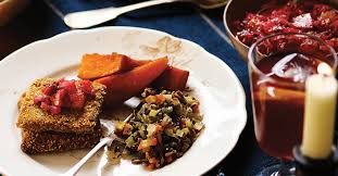 my thanksgiving 9 no fail vegan thanksgiving recipes dinner menu tips