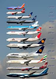 plan si es boeing 777 300er air 330 350 777 787 comparison airplanes boeing 777