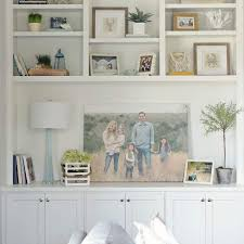 Sauder Heritage Hill Bookcase by Page 66 Of 180 Lighting Ideas