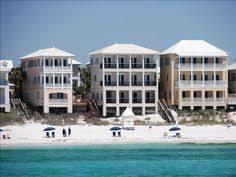 4 bedroom condos in destin fl destin fl usa vacation rentals homeaway destin florida