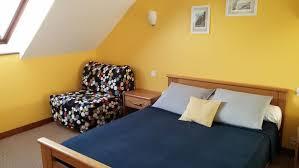 chambre d hote cherrueix rentals bed breakfasts cherrueix la croix galliot