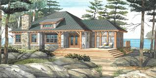 cottage bungalow house plans cottage house plans with screened porch fresh story bedroom