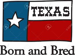 Cowboys Flag The Flag Of The Lone Star State Is A Perfect Embellishment For