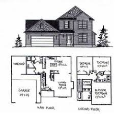 two story house floor plans high quality simple 2 story house plans 3 two story house floor
