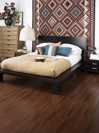 Wood Floor Decorating Ideas Bedroom Flooring Ideas And Options Pictures U0026 More Hgtv