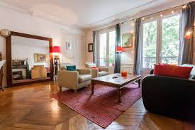 Best Airbnbs In Us 8 Incredible Paris Airbnbs For Every Style And Budget