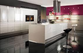german kitchen furniture german kitchen cabinets 4804