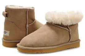 ugg boots canada sale mens ugg 5854 mini 2018 cheap ugg boots canada sale