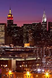 new york city inga s angle page 54