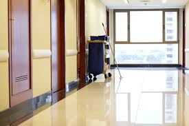 health care cleaning services servicemaster