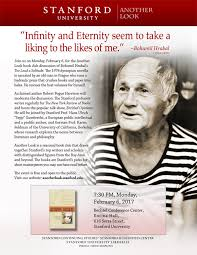 new york review of books bohumil hrabal the book haven