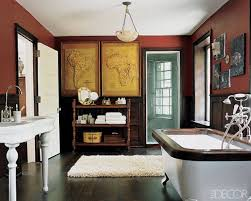 103 best global style images on pinterest architectural digest