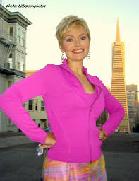 sam mohr new hair style photo samantha mohr weather channel short hairstyle hair cuts and