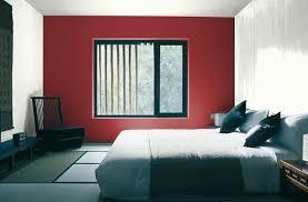 couleur pour agrandir une chambre quelles couleurs pour agrandir une pièce habitatpresto