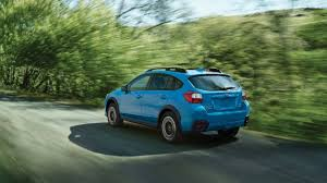 hatchback subaru 2017 used 2017 subaru crosstrek for sale pricing u0026 features edmunds