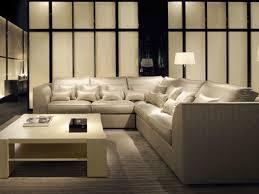 armani home interiors armani casa giorgio armani s home collection