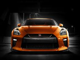 nissan altima coupe accessories 2017 nissan gt r premium accessories nissan usa