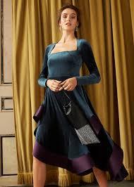 intermix designer clothing