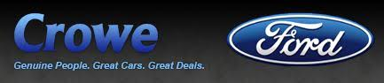 crowe ford crowe ford geneseo il qctimes com