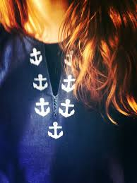 The 25 Best Anchor Print - 25 best anchor blue print 2018 images on pinterest anchor