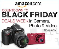 amazon black friday 2013 sales nikon black friday deals nikon rumors