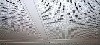 controsoffitto alluminio controsoffitti rmig