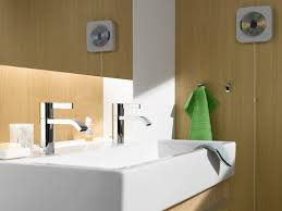 awful design best vessel sink faucets tags trendy