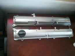 lexus nx for sale ga ga 2jzgte valve covers for sale clublexus lexus forum discussion