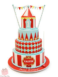 Cake Decorations For 1st Birthday Children U0027s Cakes Specialty Cakes For Boys U0026 Girls
