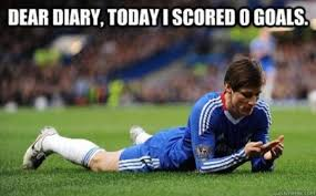 Funny Soccer Meme - funny soccer memes shared by 荳ar鋠 on we heart it
