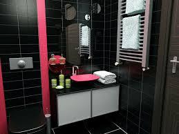 bathroom interior sliding barn doors for homes with dark full size bathroom interior sliding barn doors for homes with dark wooden